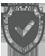 HUAWEI AUTHORIZED PARTNER | ActForNet