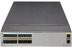 CE6810-24S2Q-LI | ActForNet