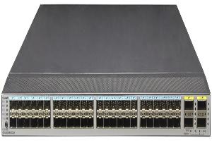 CE6810-48S4Q-LI | ActForNet
