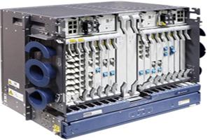 OptiX OSN 8800 | ActForNet